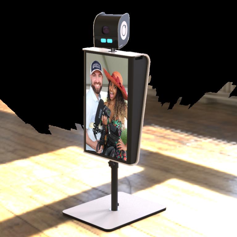photorobot